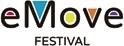 eMove Festival